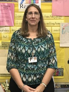 teacher-of-the-year
